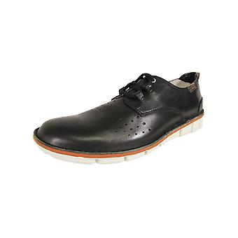 Pikolinos Mens Tudela M6J-4211 Oxford Chaussure