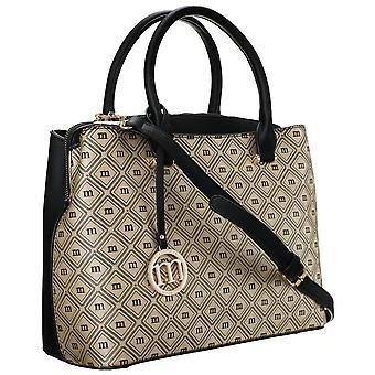 MONNARI ROVICKY117880 rovicky117880 everyday  women handbags