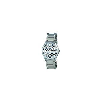 Reloj de damas Snooz (34 mm) (ø 34 mm)