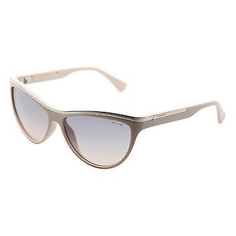 Ladies'Sunglasses Police S18085807U7 (ø 58 mm)