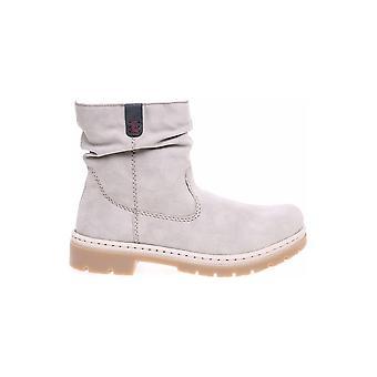 Rieker Y946241 universal Winter Damen Schuhe