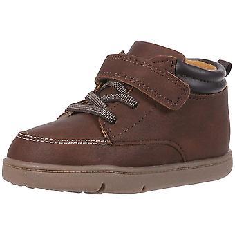 Carter's Kids Every Step Nikson-p Baby Boy's Walking Boot Fashion