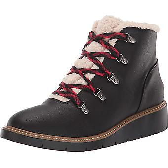 Dr. Scholl's Shoes Women's So Cozy Ankle Boot