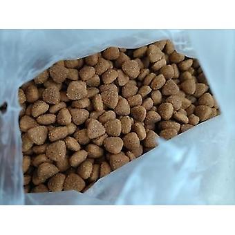 Dog Food General Type 1kg