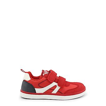 Shone - Sneakers Kids 15126-001