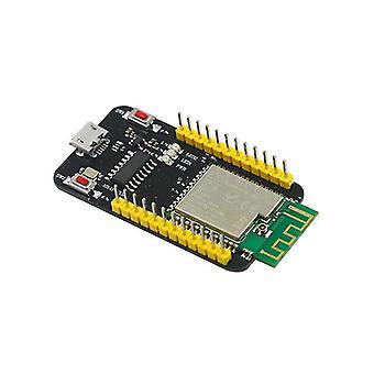 Test board transceiver draadloze rf module ontvanger zender Bluetooth