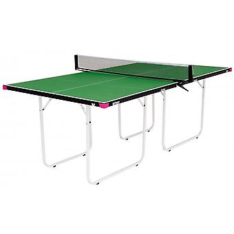 Butterfly Junior Compact Table Tennis Indoor Table