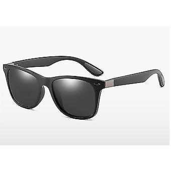 Gafas de sol unisex polarizadas para verano uv400(2)