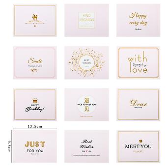 Thank You Cards, Thanksgiving Wedding Birthday Baby Shower (meet A Total Of 84 Photos)