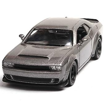 New Children's Toy Car Model A Cool Child Sports Car Toy