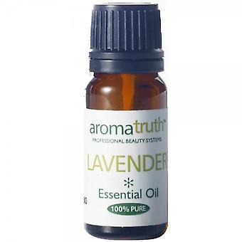 Aromatruth Essential Oil - Lavender