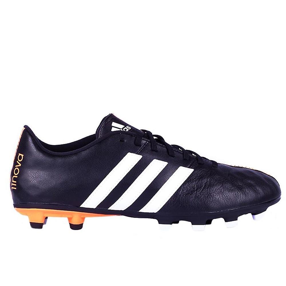 Adidas 11NOVA FG B44567 football all year men shoes