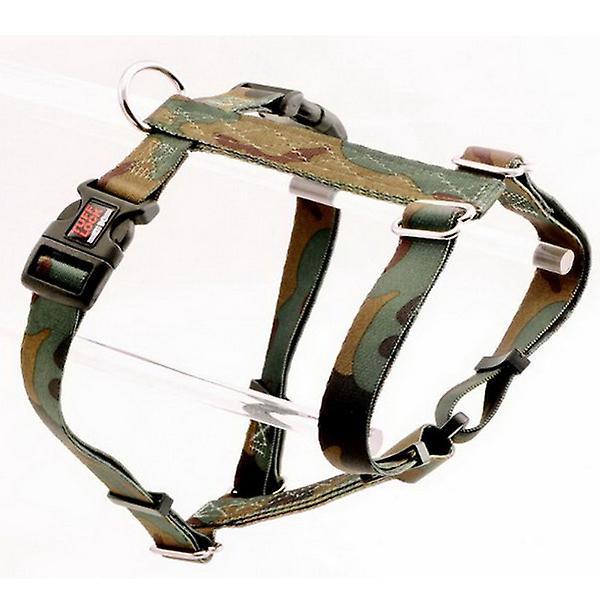 Tuff Lock Harness