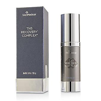Skin Medica Tns Recovery Complex - 28.4g/1oz