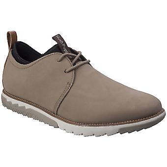 ハッシュパピー メンズ パフォーマンス専門家軽量通気性のある靴