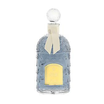 גר ל' היכל דה Nuit edp בקבוק דבורים 4.2 עוז/125 מ ל תרסיס חדש תיבת הדואר הנכנס 2012 מהדורה