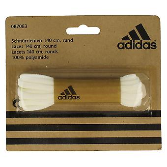 Adidas Sport/Trainer Laces