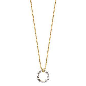 Esprit Brass Peribess Gold ESNL03009
