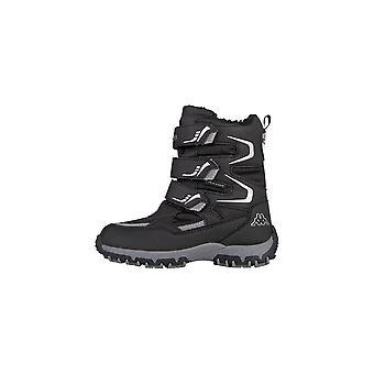 Kappa stor Tex K 260558K kids 1115 universell vinter sko