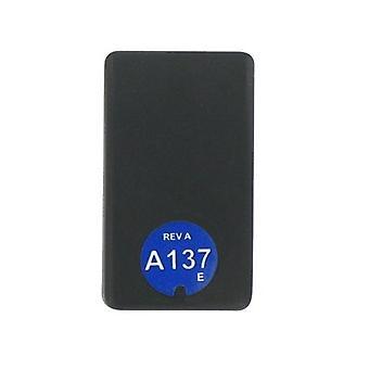 iGO A137 Power Tip voor Jawbone II, Jawbone Prime Bluetooth headset (zwart)-TP06137-0001-Z1