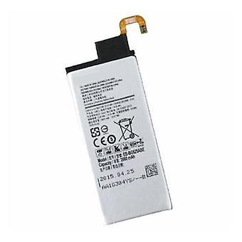Stoff zertifiziert® Samsung Galaxy S7 Batterie / Batterie AAA + Qualität