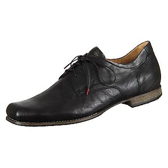 Think! 88869000 universal all year men shoes