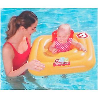 Fisher Preis schwimmen Sitz Platz 69 cm