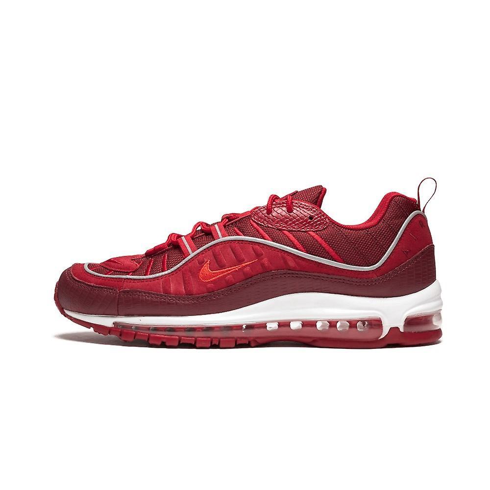 Nike Air Max 98 Se Ao9380600 Universal Alle År Menn Sko