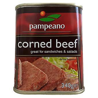 Pampeno Corned Beef