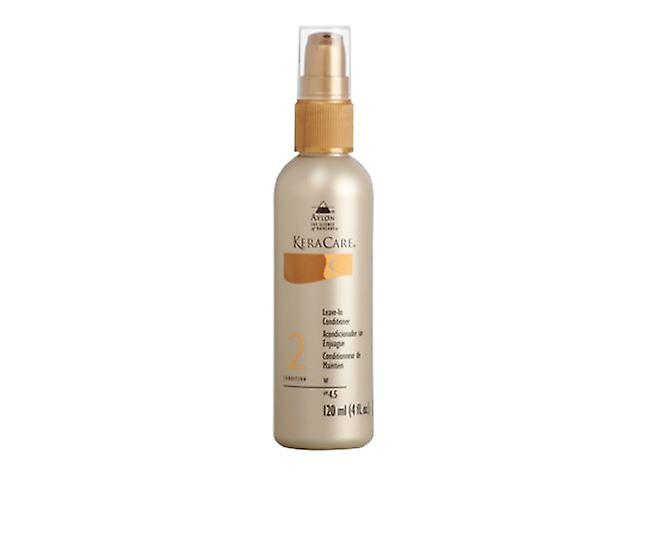 KeraCare Leave In Conditioner 120ml