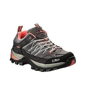 CMP Rigel Low Wmn 3Q5445646AK universal all year women shoes