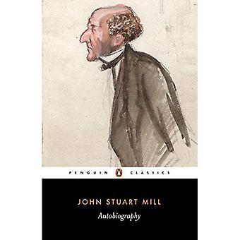 Autobiography (Classics)