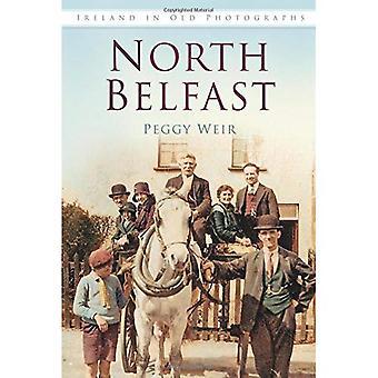 Nord-Belfast