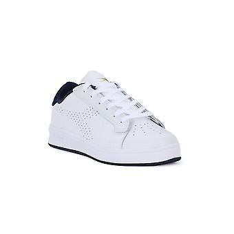 Diadora martin premium sneakers moda