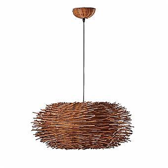 Faro - Brown Nido nid pendentif FARO68153