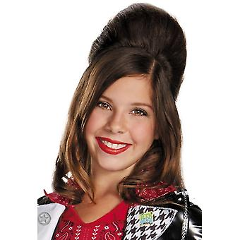 Mckenzie Wig For Teen Beach