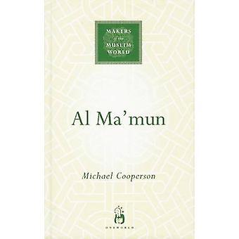 AlMamun da Michael Cooperson
