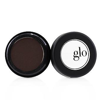 Glo Skin Beauty Eye Shadow - # Mahogany - 1.4g/0.05oz