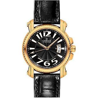 Charmex mens Bracelet Watch Berlin 2511