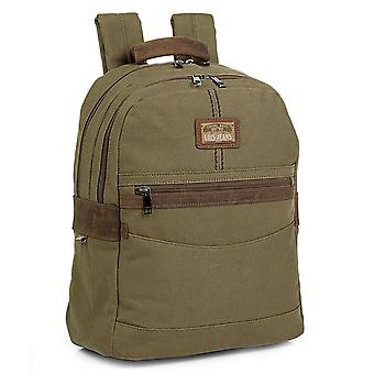 "Backpack with document holders 15 ""of the Lois brand Kenai model with a capacity of 10 liters 303336"