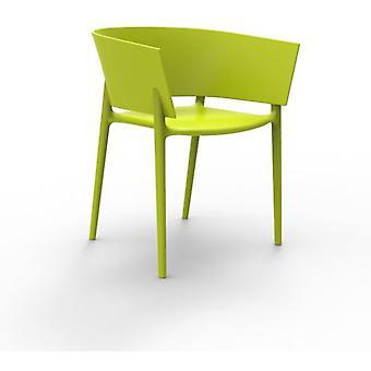 Vondom Eugeni africa silla (Jardín , Otros)