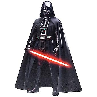 Star Wars Darth Vader Chunky Magnet