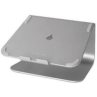 Stand laptop Rain design MacBook, MacBook 12, MacBook 13, MacBook 15, MacBook Pro 13, MacBook Pro 15