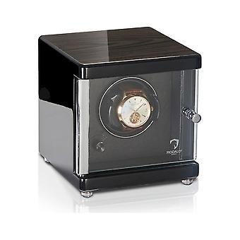 MODALO - Watch winer Ambiente MV4 for 1 o'clock - 1501714S