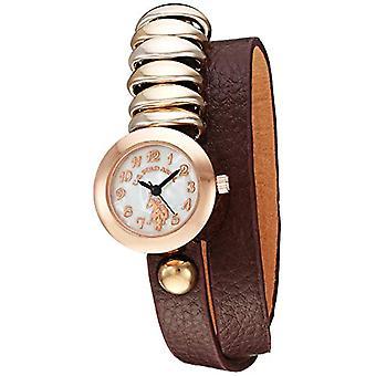 U.S. Polo Assn. Donna Ref watch. USC40096
