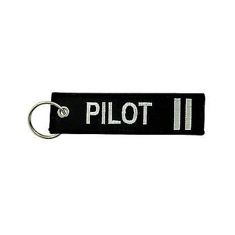Porte Cles Clefs Remove Before After Flight Follow Me Avion Pilote 2B