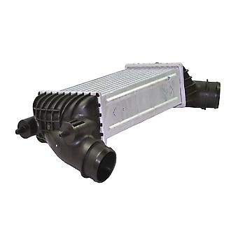 Inter Cooler Radiator For Citroen C8, Dispatch, Relay, Peugeot 807 ,Expert, Fiat Scudo, Lancia Phedra & Toyota Proace