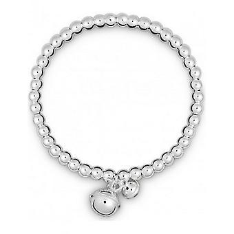 QUINN - Armbånd - Damer - Sølv 925 - 0280190