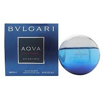 Bvlgari Aqva pour Homme Atlantiqve Eau de toilette 50ml spray