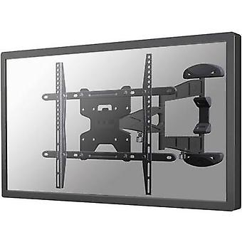 NewStar LED-W500 TV wall mount 81,3 cm (32) - 152,4 cm (60) Swivelling/tiltable, Swivelling
